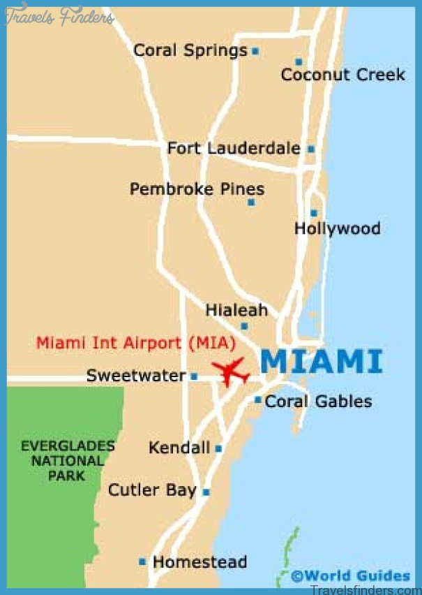 Miami Map and Travel Guide_6.jpg