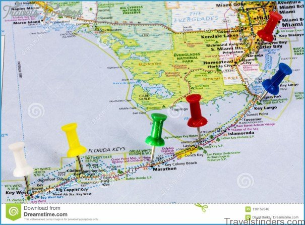 Miami Map and Travel Guide_9.jpg