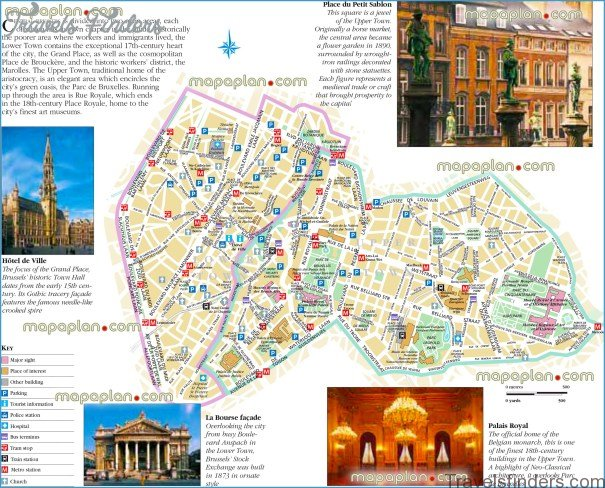 New Orleans Map and Travel Guide_11.jpg