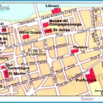 New Orleans Map and Travel Guide_12.jpg