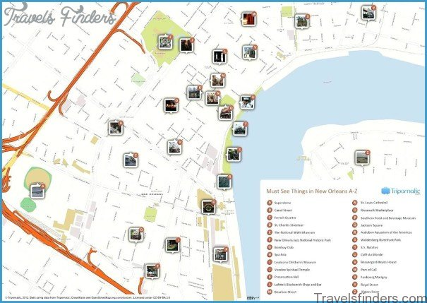 New Orleans Map and Travel Guide_13.jpg