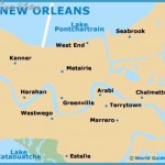 New Orleans Map and Travel Guide_15.jpg