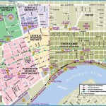 New Orleans Map and Travel Guide_5.jpg