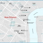New Orleans Map and Travel Guide_6.jpg
