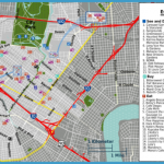 New Orleans Map and Travel Guide_8.jpg