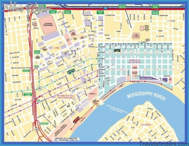 New Orleans Map and Travel Guide_9.jpg