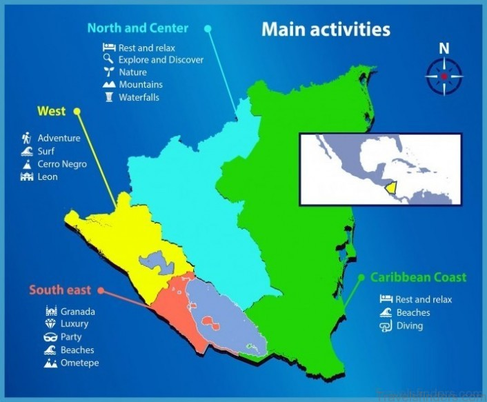 nicaragua-map-and-travel-guide_8.jpg