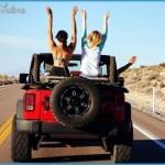 ROAD TRIP HACKS AUSTRALIA_1.jpg