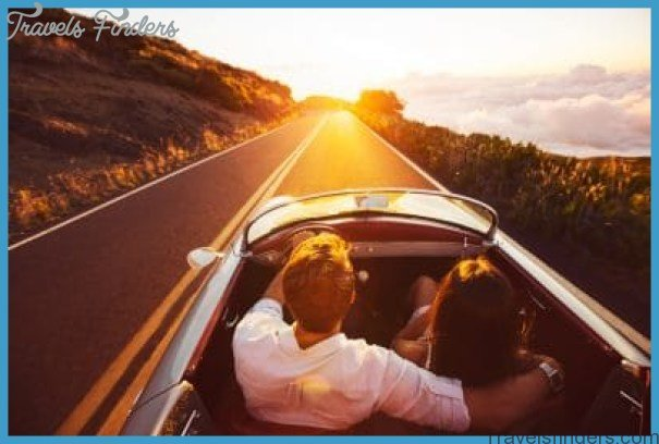 ROAD TRIP HACKS AUSTRALIA_15.jpg