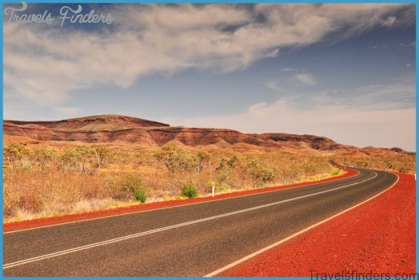 ROAD TRIP HACKS AUSTRALIA_2.jpg