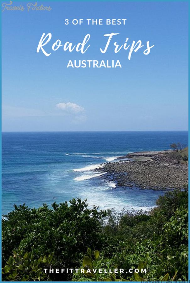 ROAD TRIP HACKS AUSTRALIA_8.jpg
