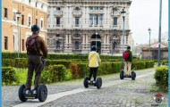Rome Vespa Map City Highlights_0.jpg