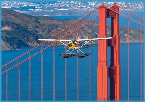 San Francisco Golden Gate Seaplane Map_0.jpg