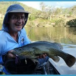 Sweetwater Fishing Locations & Maps in Australia_12.jpg