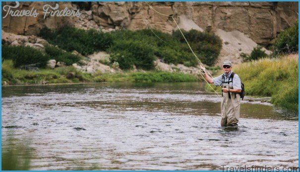 Sweetwater Fishing Locations & Maps in Australia_15.jpg
