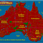 Sweetwater Fishing Locations & Maps in Australia_16.jpg