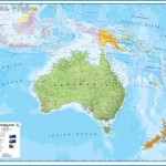 Sweetwater Fishing Locations & Maps in Australia_19.jpg