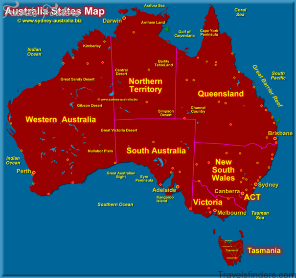Sweetwater Fishing Locations & Maps in Australia_20.jpg