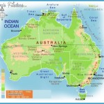 Sweetwater Fishing Locations & Maps in Australia_22.jpg