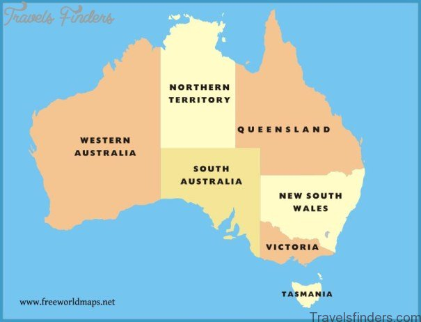 Sweetwater Fishing Locations & Maps in Australia_28.jpg