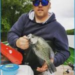 Sweetwater Fishing Locations & Maps in Australia_5.jpg