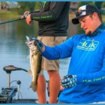 Sweetwater Fishing Locations & Maps in Australia_8.jpg