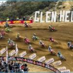 talladega-racing-glen-helen-motocross-2015.jpg.jpg
