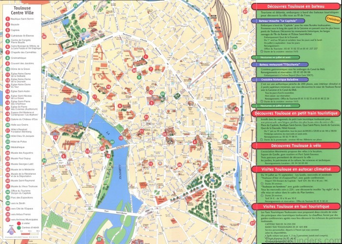 toulouse-map-0