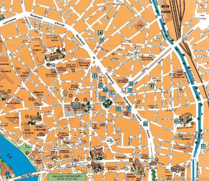 toulouse-map-1