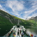 visitnorway-ljoen-hellesylt-ferry-geirangerfjord-norway-4066864_15002.jpg