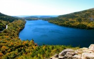 #1 of Best Places To Visit In Maine