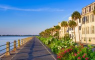 #1 of Best Places To Visit In South Carolina