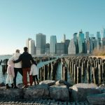 10 top places to visit in new york state 3 day nyc itinerary best new york attractions 1
