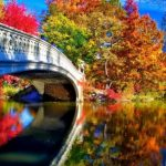 10 top places to visit in new york state central park 1210x642 1