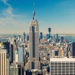10 top places to visit in new york state empire state building