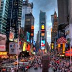 10 top places to visit in new york state new york city hotels