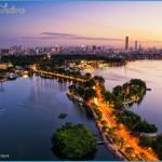 Best Things to Do in Hanoi - Hanoi Best Attractions