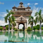Laos Attractions: What to See in Laos