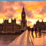 Best of London in 7 Days Tour | Rick Steves 2019 Tours
