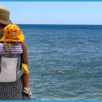 The Best Toddler Carrier For Travel: Guide for 2019