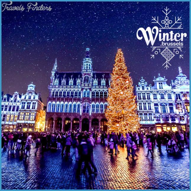 visit.brussels | Visit Brussels