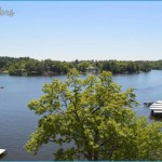 Delton Grand Resort and Spa Condo Rental Lake Delton Wisconsin Dells WI
