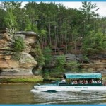 Wisconsin Dells Tourism, Wisconsin | Wisconsin Dells Travel Guide ...