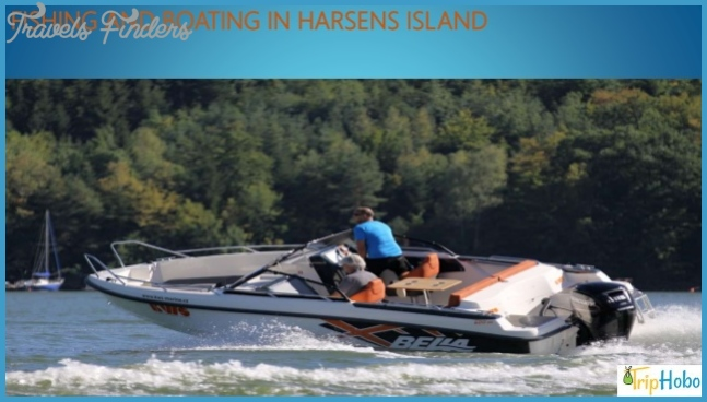 Best things to do in Harsens Island, Michigan - 2018