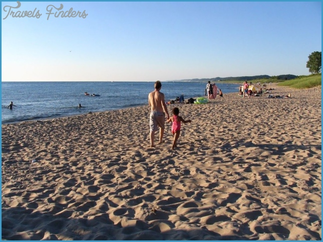 5 Things to do in Saugatuck, MI | Michigan travel