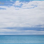 Things to Do in Petoskey, Michigan: Attractions, Travel Guide ...