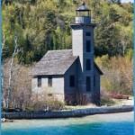 Michigan Frugal Travel Guide | ThriftyFun