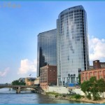 Weekend Guide to Grand Rapids Michigan - Spoonful of Flavor