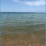 Northern Michigan Travel Guide: Traverse City Weekend