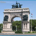 Top 5 Brooklyn Attractions  New York Visitor's Guide New York ...